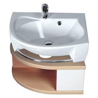 waschbeckenunterschrank sdu rosa ravak gesellschaft f r sanit rprodukte mbh. Black Bedroom Furniture Sets. Home Design Ideas